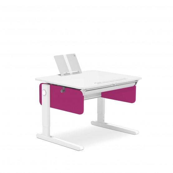 Детский письменный стол moll CHAMPION COMPACT
