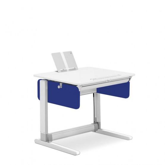 Детский письменный стол moll CHAMPION COMPACT Express