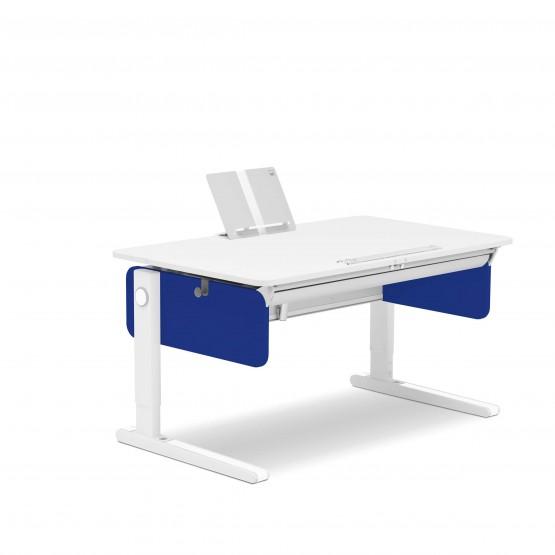 Детский письменный стол moll CHAMPION COMFORT FRONT Up
