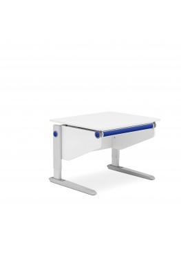 Детский письменный стол moll WINNER COMPACT Comfort