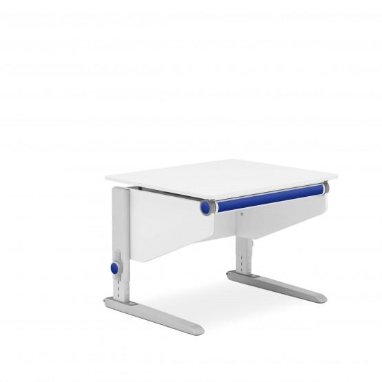 Детский письменный стол moll WINNER COMPACT Classic