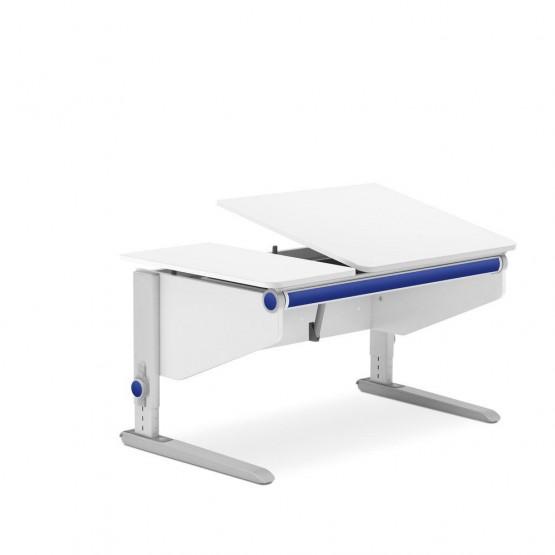 Детский письменный стол moll WINNER SPLIT Classic