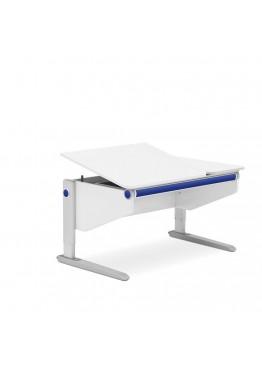 Детский письменный стол moll WINNER SPLIT Comfort