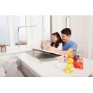 Как помогает детская мебель Moll ребенку