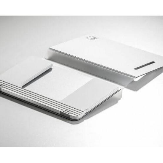 Підставка для книг DESIGN складна