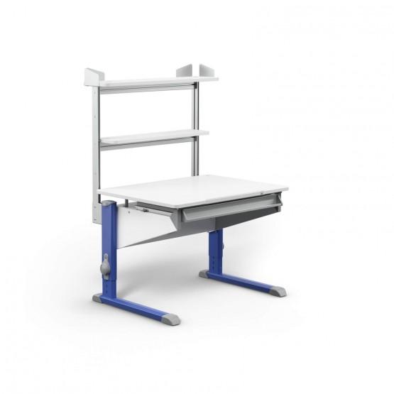 Flex Deck Compact (стеллаж Bandit Compact/Sprinter Compact)