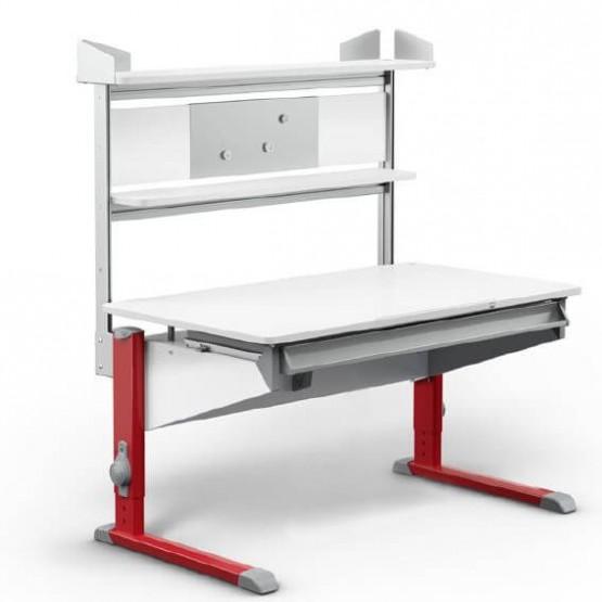 Flex Deck стеллаж BanditT/Sprinter