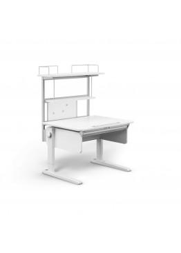 Flex Deck CHAMPION Compact