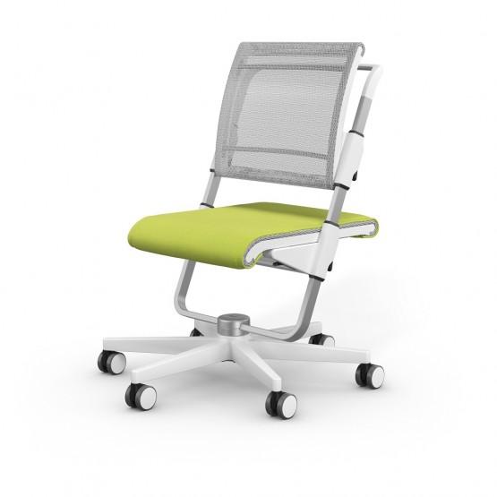 Чохол для сидіння Scooter