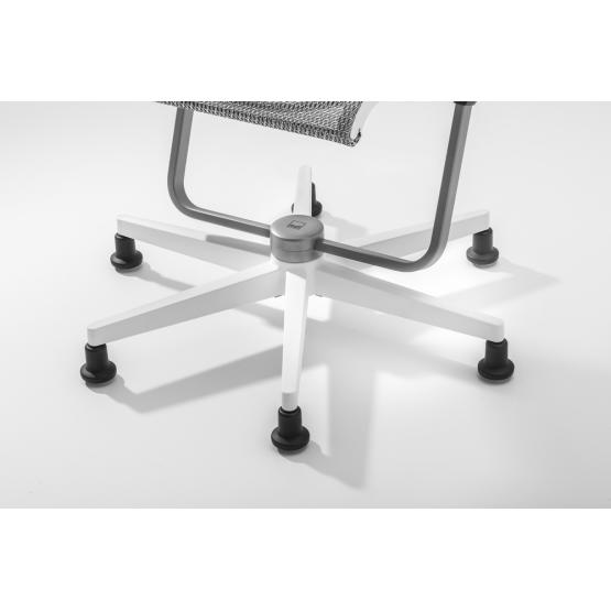Ніжки Стій-на-місці для стільців Scooter