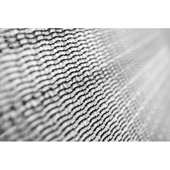Стілець moll SCOOTER 15 сіра підстава рами