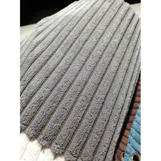 PAD - подушка до тумби у тканинi Ribcord