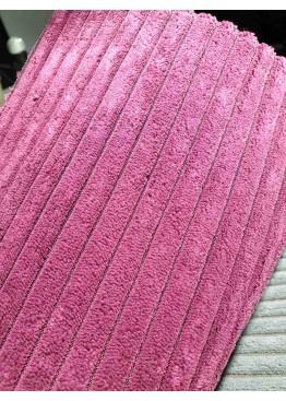 Чохол сидіння у тканинi Ribcord