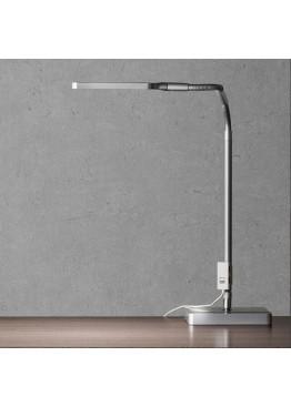 Лампа L7