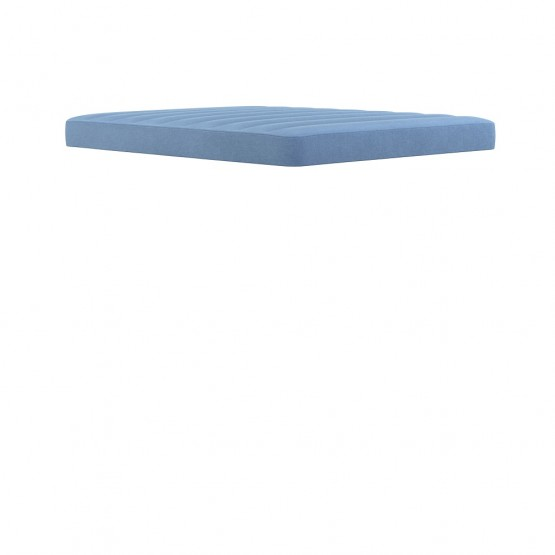 PAD - подушка до тумби у тканинi Uni