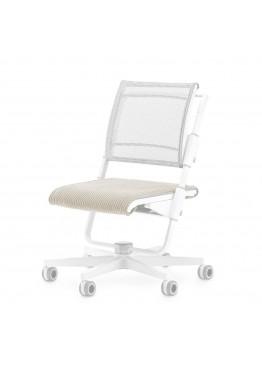 Подушки сиденья в ткани - Ribcord