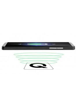 Пристрій стандарту QI * до столу Т7