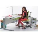 Какой высоты должен быть письменный стол для ребенка