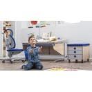 Детская комната для мальчика - на что обратить внимание при оформлении комнаты