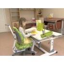 Детская мебель от moll