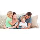 5 вещей, которые родители не должны делать за своего ребенка. Право выбора для детей