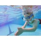 10 причин віддати дитину на плавання. Користь плавання для дітей