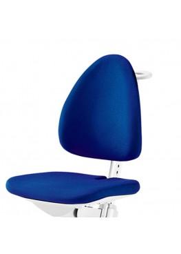 Сменные чехлы для стульев moll Maximo 15