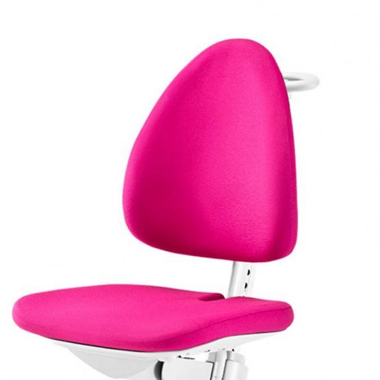 Сменные чехлы для стульев moll Maximo