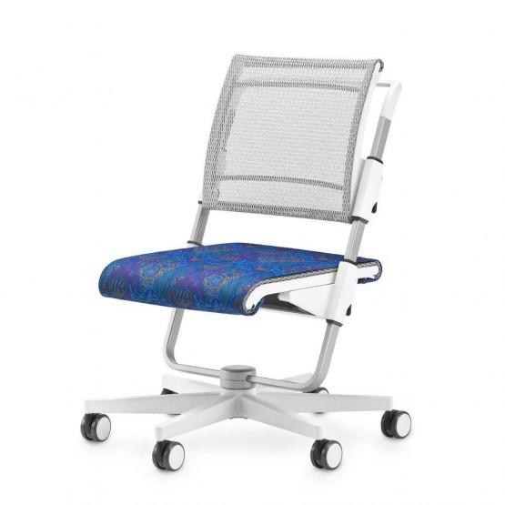 Сменные подушки для стульев moll Scooter