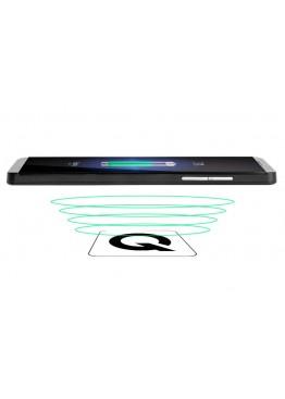 Зарядное устройство QI-Charger