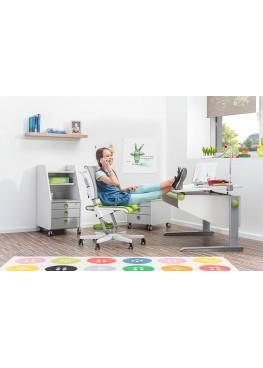 Детский письменный стол moll WINNER Comfort