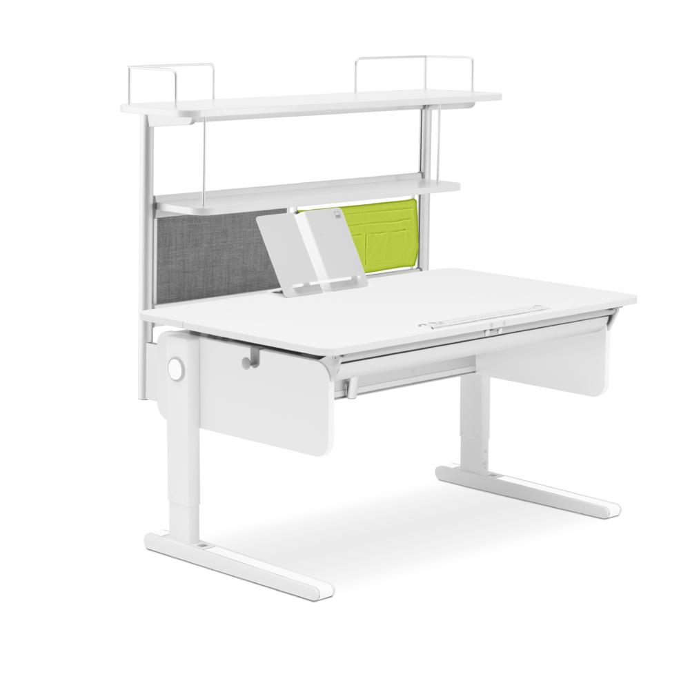 Moll Flex Deck