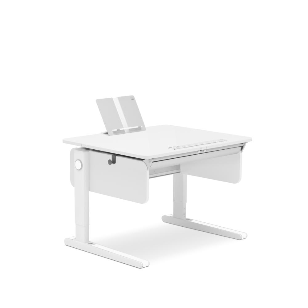 Детский письменный стол - moll CHAMPION Compact (1)