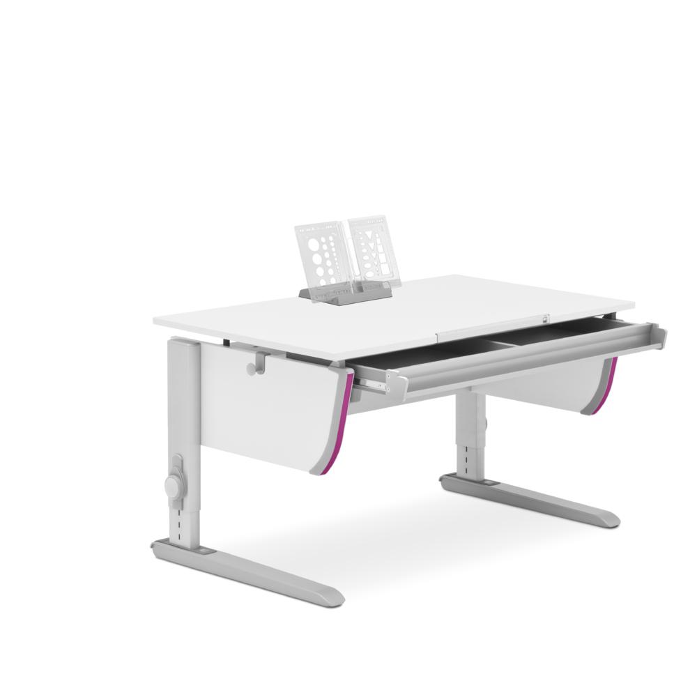 Детский письменный стол - Moll JOKER (2)