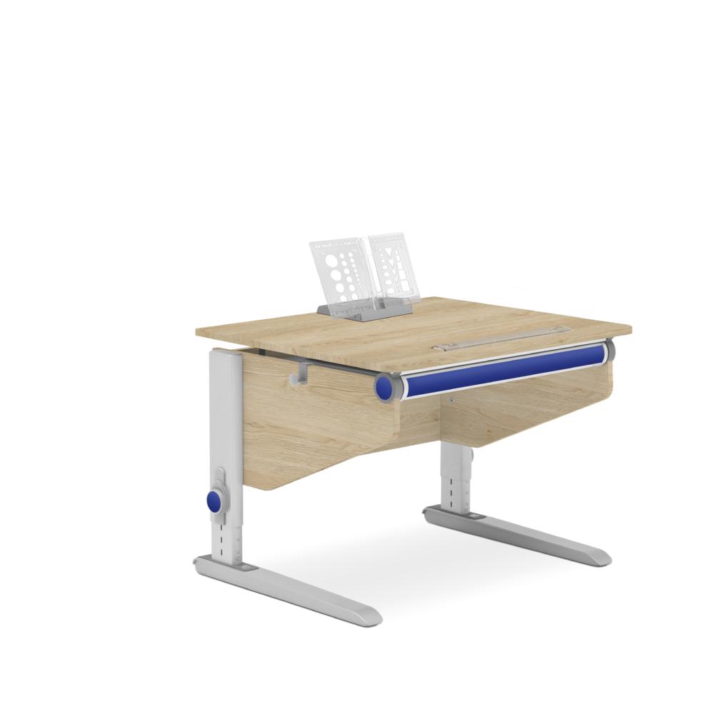 Детский письменный стол - moll WINNER COMPACT (3)