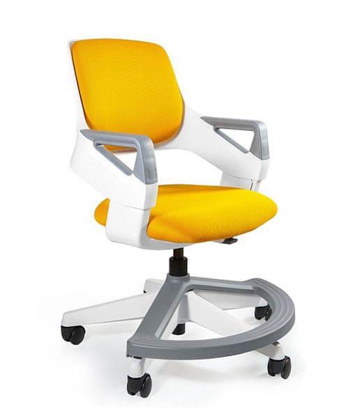Компьютерное кресло для детей