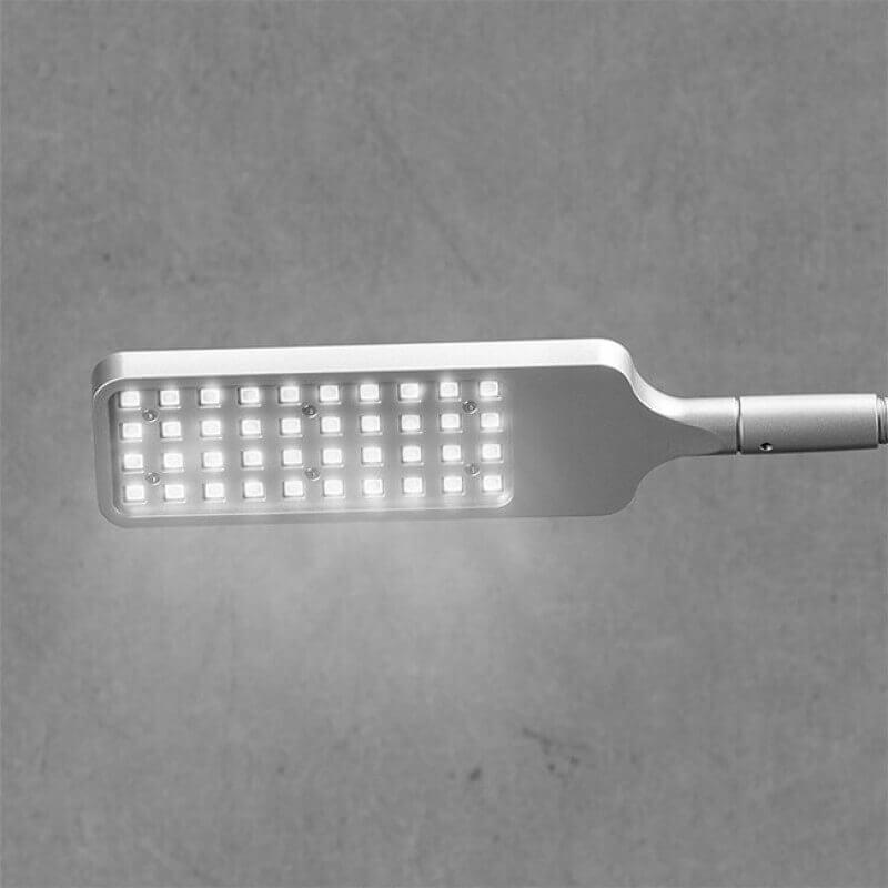 Лампа moll l7 заказать в Одессе в интернет-магазине