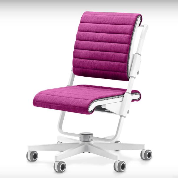 Расцветки стульев уник