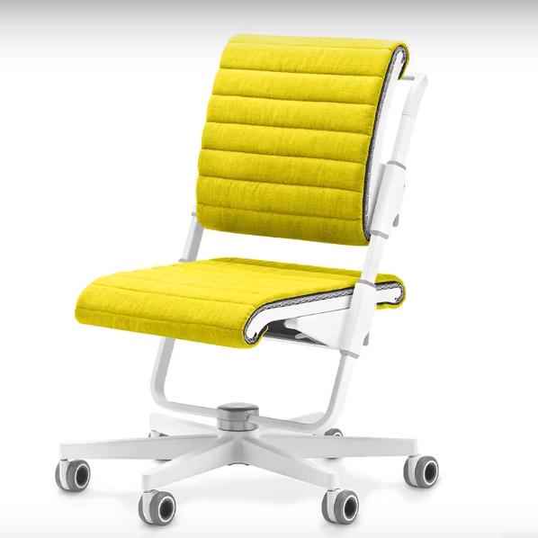 Чехлы на стулья уник