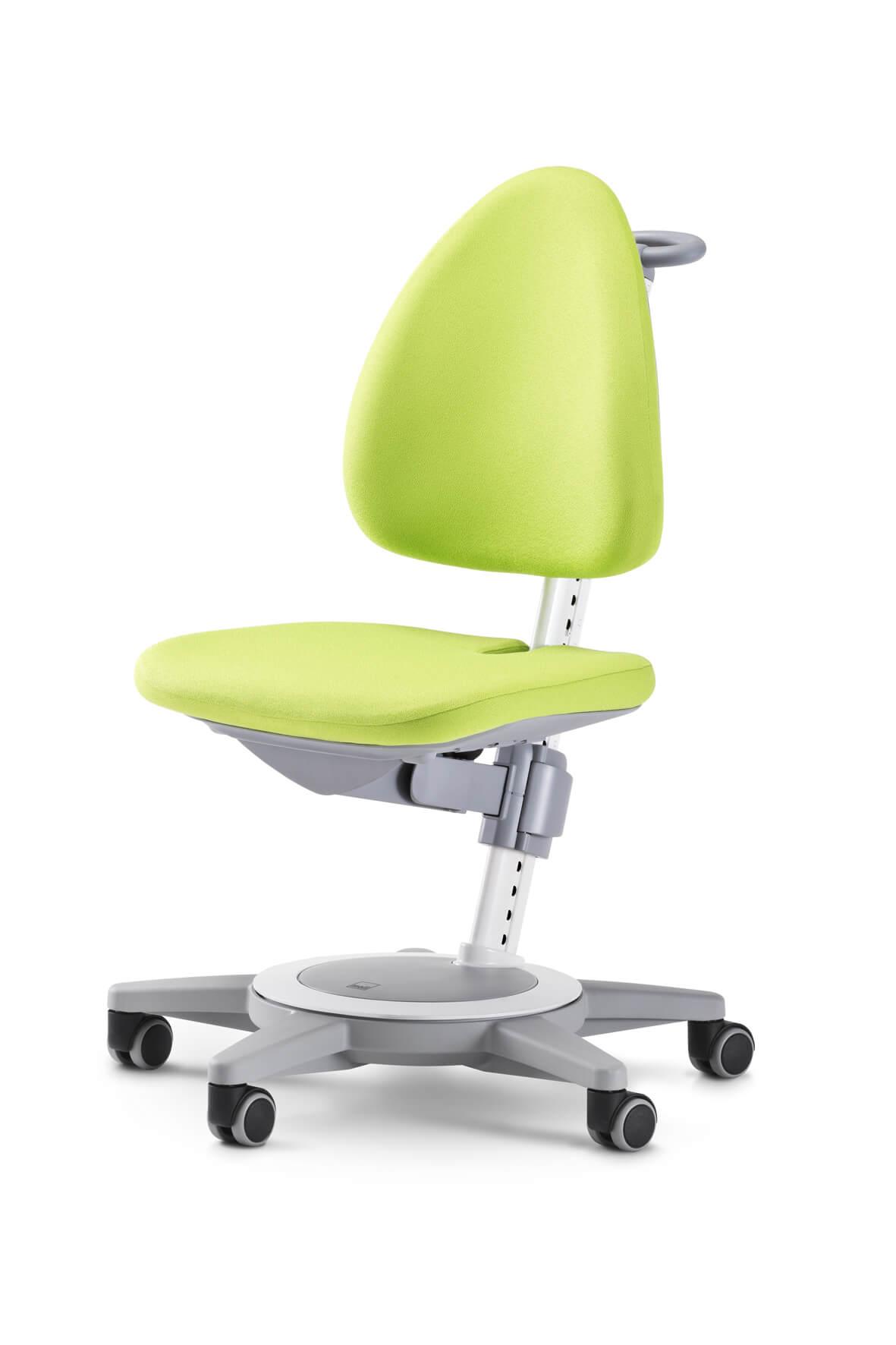 Регулируемый детский стул - moll  MAXIMO 15