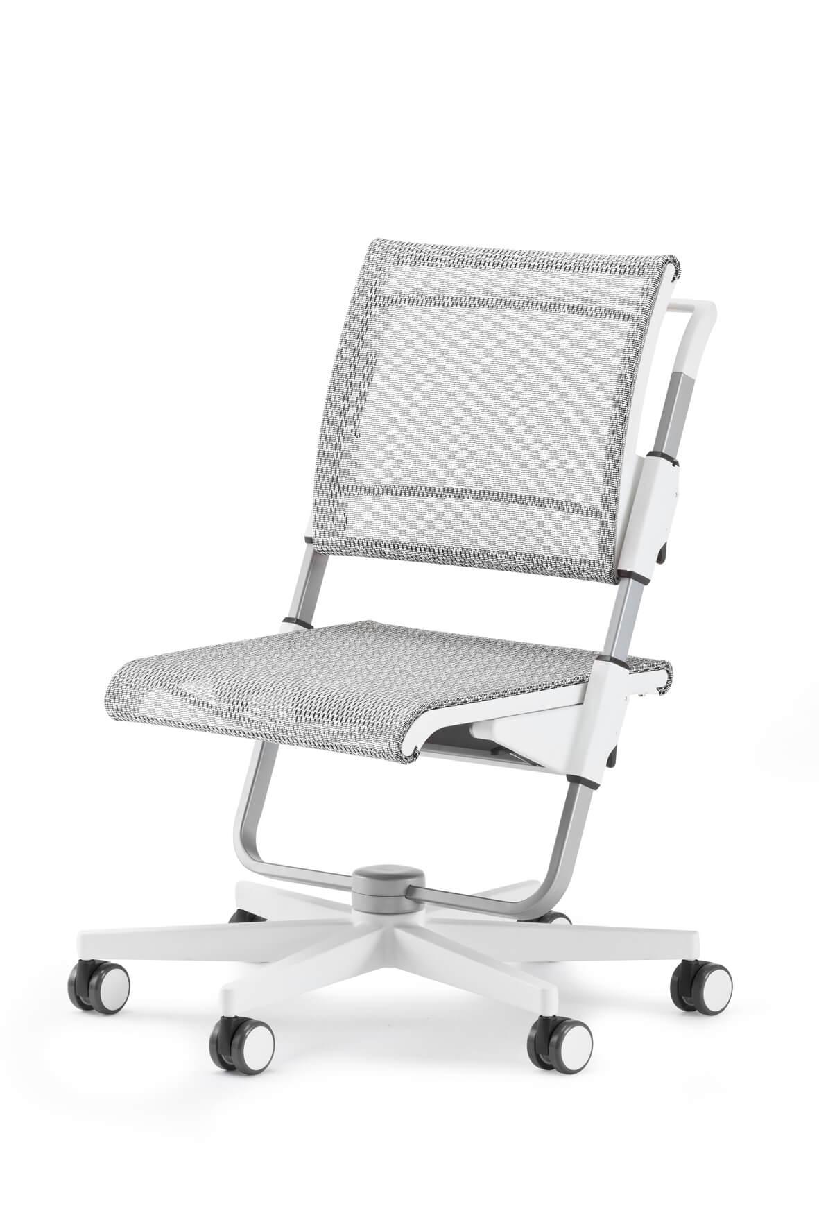 Регулируемый детский стул - moll SCOOTER 15